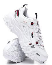 Sneakers - Oakmont TR Sneakers-2412528