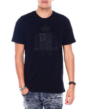 Parish - REGAL CREST  SS TEE-2412512