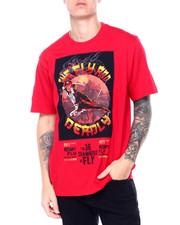 T-Shirts - GODZILLA Tee-2412979
