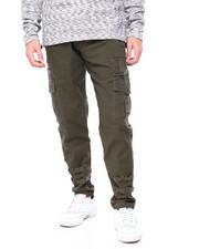 Pants - GRENADE Cargo Pant-2413233