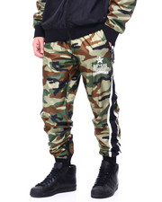 Sweatpants - PILOT Sweatpant-2413222