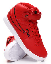 Fila - Vulc 13 Double Layer Flag Sneakers-2411790