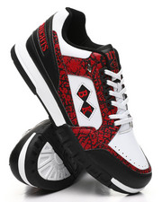 British Knights - Metros Low Sneakers-2411895