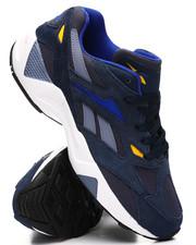 Footwear - Aztrek 96 Sneakers-2413502