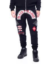 Pants - Moto Club Pant-2413365