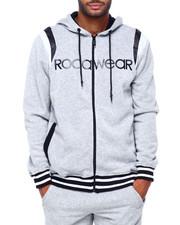 Rocawear - PRO LEAGUE HOODY-2414368