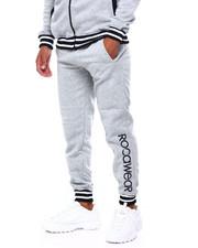 Rocawear - PRO LEAGUE JOGGER-2414264