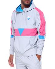Pink Dolphin - ENDLESS WAVE WINDBREAKER-2413864