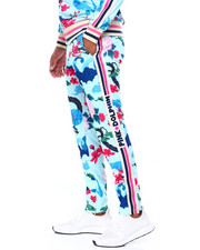 Pink Dolphin - JAPANESE GARDEN TRACK Pant-2413860