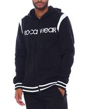 Rocawear - PRO LEAGUE HOODY-2414378