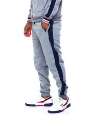 Sweatpants - NEIL JOGGER-2414124