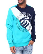 Sweatshirts & Sweaters - ROC SEAL SWEATSHIRT-2414242