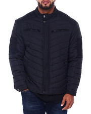 Buyers Picks - Deliverance Lined Jacket (B&T)-2413554