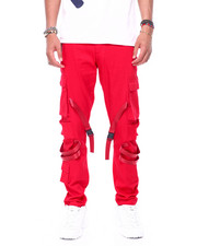 Pants - Tactical Twill Pant-2414793