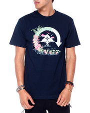 LRG - HOLIDAY CYCLE TEE-2413635