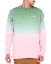LRG - In the Mist ls Tee-2413731