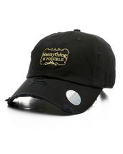 Dad Hats - Hennything Vintage Dad Hat-2411893