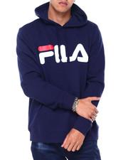 Fila - FIORI HOODY-2413659