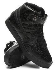 Fila - Vulc 13 Digital Sneakers-2415359
