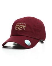 Dad Hats - Hennything Classic Dad Hat-2411873