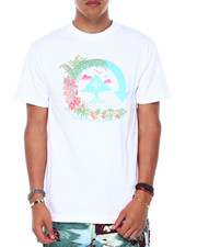 LRG - HOLIDAY CYCLE TEE-2413612