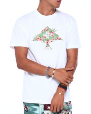 LRG - STUFFED TREE TEE-2413681