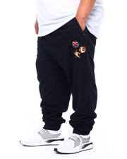 Born Fly - Tank Jogger (B&T)-2411593