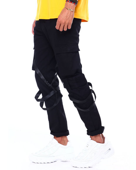 Buyers Picks - Tactical Twill Pant