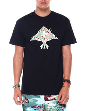 LRG - STUFFED TREE TEE-2413675