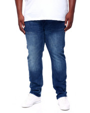 Buyers Picks - Moto Denim Jean (B&T)-2406682