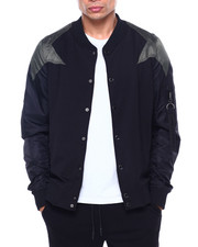 KARL LAGERFELD PARIS - Star Bomber-2415340