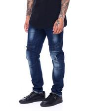Buyers Picks - Cut and Sew Moto Jean-2415165