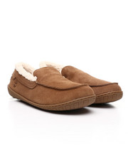 Torrez Slippers