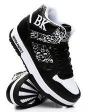 British Knights - Kings SL Sneakers-2415482