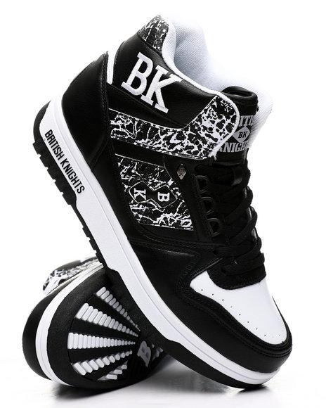 British Knights - Kings SL Sneakers