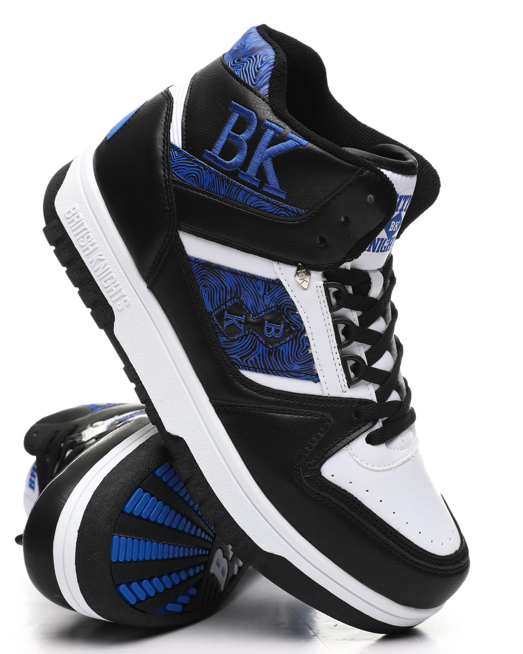 Buy Kings SL Sneakers Men's Footwear