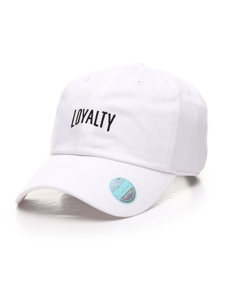 Buyers Picks - Loyalty Classic Dad Hat