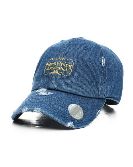 Buyers Picks - Hennything Vintage Dad Hat