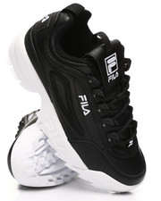 Fila - Disruptor ll 3D Embroiderd Sneakers-2415302