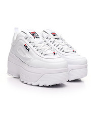 Fila - Disruptor ll Wedge Sneakers-2415437