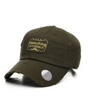 Dad Hats - Hennything Vintage Dad Hat-2411891