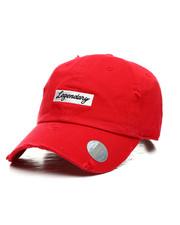 Dad Hats - Legendary Vintage Dad Hat-2411885