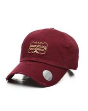 Dad Hats - Hennything Vintage Dad Hat-2411892
