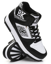 British Knights - Kings SL Sneakers-2415445