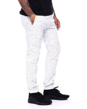 Cyber Monday Deals - side Pocket Twill Jogger-2415371