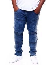 Buyers Picks - Moto Denim Jean (B&T)-2413488