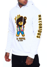 Buyers Picks - All Eyes on Me King Bear Hoodie-2415613