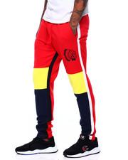 Pants - fast track pant-2410592