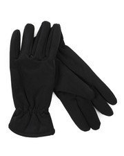Gloves & Scarves - Extra Heat Stretch Gloves-2416181