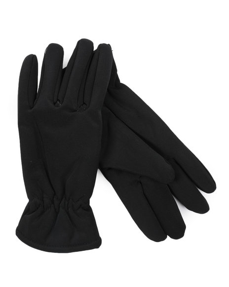 Buyers Picks - Extra Heat Stretch Gloves